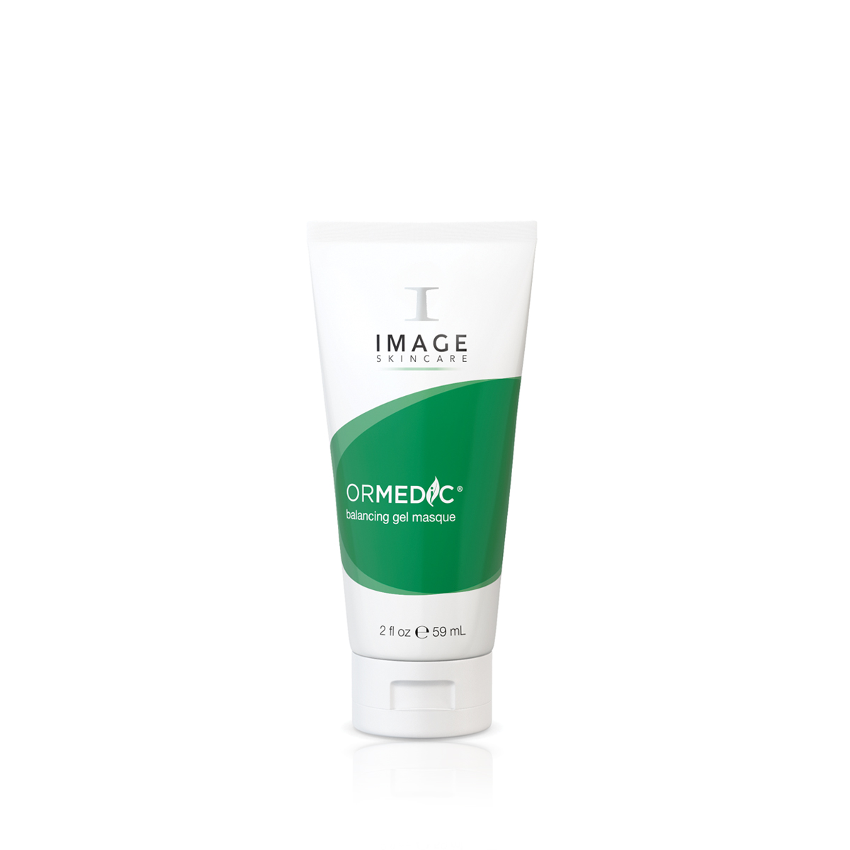 Clear Cell Gell Masque